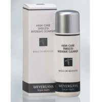 Weyergans Timeless Intensive Cleanser