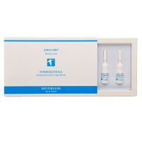 Weyergans Active Line High Care Hyaluron Pur 5 x 4 ml