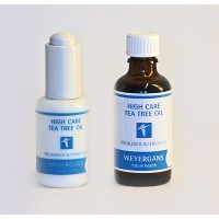 Weyergans Active Line Tea Tree Oil