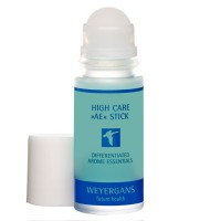 Weyergans Blue Line High Care AE-Stick 50 ml