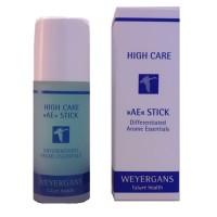 Weyergans Blue Line AE-Stick