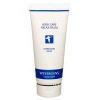 Weyergans Blue Line High Care Relax Balm 200 ml