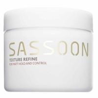 Sassoon Texture Refine 50 ml