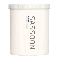 Sassoon White Up 800 g