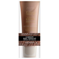Alterna Stylist 2 Minute Root Touch Up Light Brown
