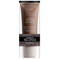 Alterna Stylist 2 Minute Root Touch-Up Dark Brown 30ml
