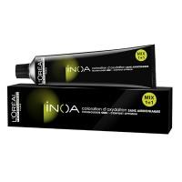 L'Oréal INOA 5,8 60 ml