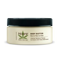 Hempz Original Herbal Body Butter