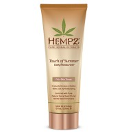 Hempz Touch of Summer Fair 235 ml