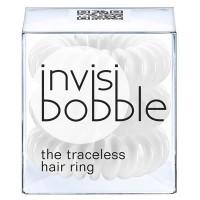 Invisibobble Haargummi  Innocent White;Invisibobble Haargummi  Innocent White