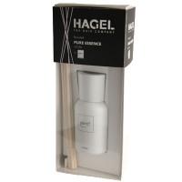 HAGEL Raumduft Pure Essence white;HAGEL Raumduft Pure Essence white