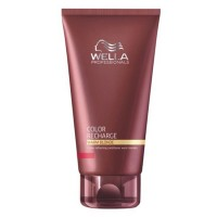 Wella Color Recharge Conditioner WARMES BLOND