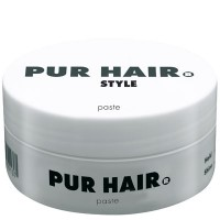 Pur Hair Style Paste