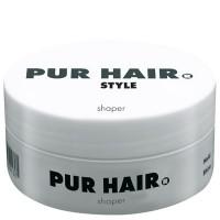Pur Hair Style Shaper