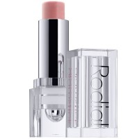 Rodial Glam Stick Bite;Rodial Glam Stick Bite;Rodial Glam Stick Bite