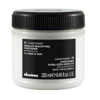 Davines Oi Conditioner 250 ml