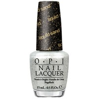 OPI Nagellack Bond Girls NLM 49 Solitaire