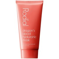 Rodial Dragon's Blood Hyaluronic Mask 50 ml