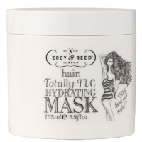 Percy & Reed Hydrating Mask;Percy & Reed Hydrating Mask