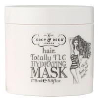 Percy & Reed Hydrating Mask;Percy & Reed Hydrating Mask