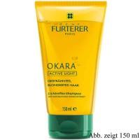Rene Furterer Okara Strähnen Shampoo 200 ml