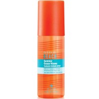 Alterna Bamboo Beach Summer Styler Ocean Waves 100 ml