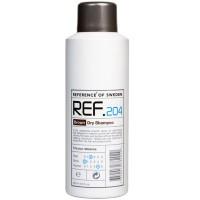 REF. 204 Dry Shampoo