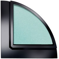 Sans Soucis Eye Shadow Re-fill 44 Light Blue 0,75 g