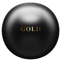 GOLD Professional Haircare Fiber Wax 80 ml