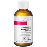 Sans Soucis Naturkosmetik Granatapfel Körperöl
