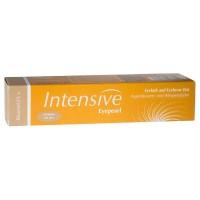 Biosmetics Augenbrauen- und Wimpernfarbe Asch-Grau 20 ml