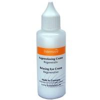 Biosmetics Intensive Augenrelaxing Creme 50 ml