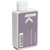 Kevin.Murphy Hydrate Me Wash Shampoo 100 ml