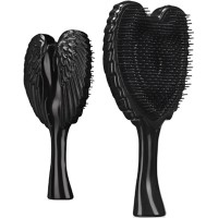 Tangle Angel Bürste BLACK