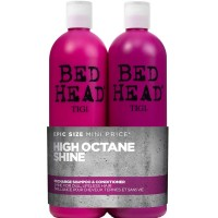 Tigi Bed Head Recharge Tween Duo