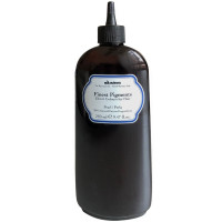 Davines Finest Pigments Pearl 280 ml