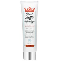 Shaveworks Pearl Soufflé Shave Cream