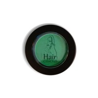 Hair ColorChalk Haarkreide Caribian Green 4 g