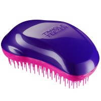 TANGLE TEEZER ORIGINAL;TANGLE TEEZER ORIGINAL;TANGLE TEEZER ORIGINAL;TANGLE TEEZER ORIGINAL;TANGLE TEEZER ORIGINAL