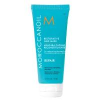 Moroccanoil® Restorative Hair Mask 75 ml