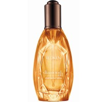 Redken Diamond Oil Shatterproof Shine 100 ml