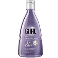 Guhl Vital Silberglanz Shampoo
