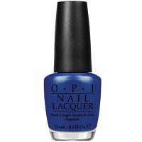 OPI Nagellack San Francisco NLF 57 Keeping Suzi at Bay