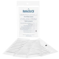 RefectoCil Refill Wimpernrollen M;RefectoCil Refill Wimpernrollen M