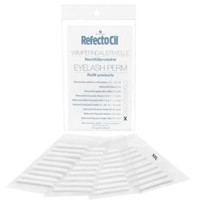 RefectoCil Refill Wimpernrollen XXL;RefectoCil Refill Wimpernrollen XXL