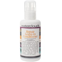 Waterclouds Repair Leave-In Conditioner