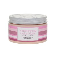 Waterclouds Moisturizing Color Mask;Waterclouds Moisturizing Color Mask