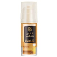 Gold Of Morocco Gold Styler