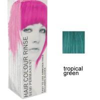 Stargazer Haartönung Tropical Green