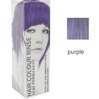 Stargazer Haartönung Purple